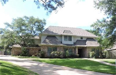 Houston Single Family Home For Sale: 14306 Blenheim Palace Court