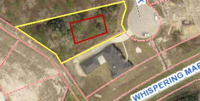 Spring Residential Lots & Land For Sale: 27807 Golden Oak Chase Court