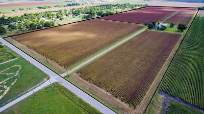 Residential Lots & Land For Sale: 1 Meyer Road