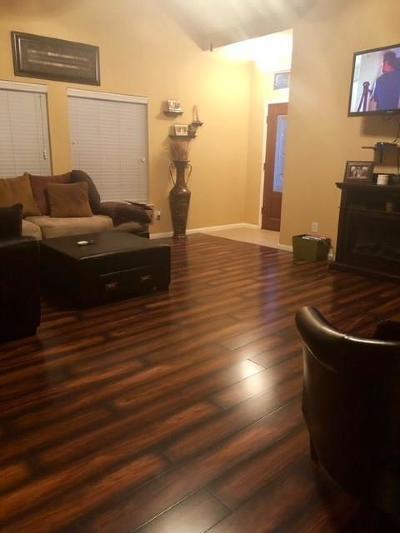 Houston Single Family Home For Sale: 10915 Windfern Lakes Street
