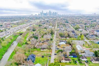 Residential Lots & Land For Sale: 1110 Archer Street