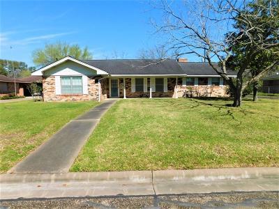 Washington County Single Family Home For Sale: 904 Geney Street