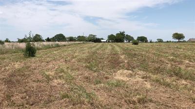 Colorado County Farm & Ranch For Sale: 00 New Ulm