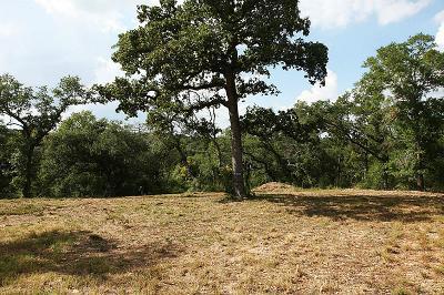 La Grange Residential Lots & Land For Sale: 1000 Konetzke Lane