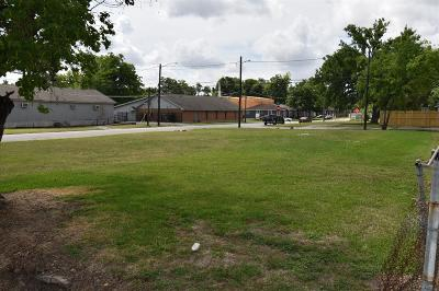 Residential Lots & Land For Sale: 310 E 35th Street