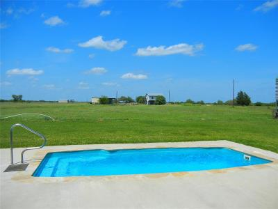 Farm & Ranch For Sale: 6562 Highway 90a E