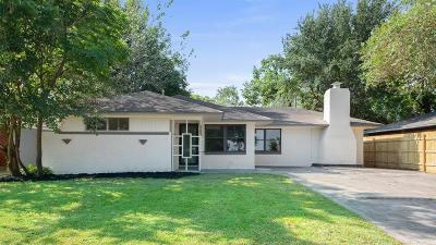 Pasadena Single Family Home For Sale: 2010 Marlen Avenue