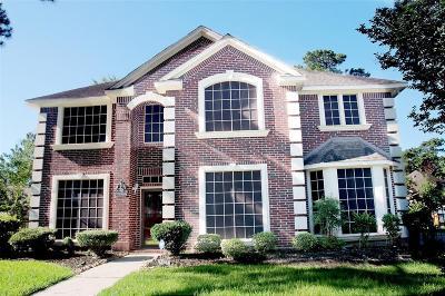 Single Family Home For Sale: 12554 Old Pine Lane Lane