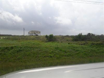 Gilchrist TX Residential Lots & Land For Sale: $35,000