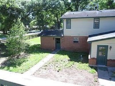 Spring Multi Family Home For Sale: 21702 Stargrass Drive