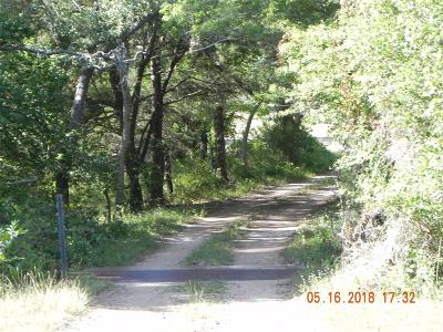 Lavaca County Farm & Ranch For Sale: 2897 Us Highway 90a W