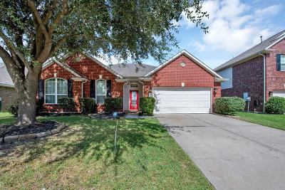 Pasadena Single Family Home For Sale: 1319 SE Surecrop Lane SE #1