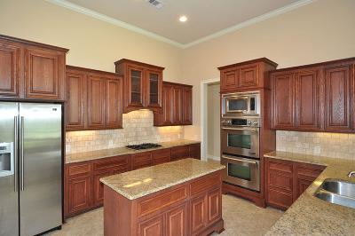 Pearland Rental For Rent: 12515 Stoney Creek Drive