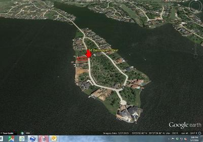 Montgomery Residential Lots & Land For Sale: 56 Benthaven West