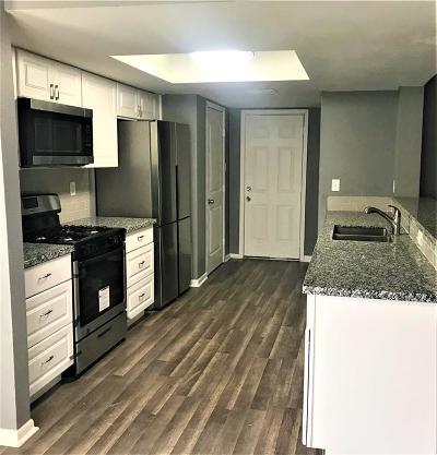 Houston Single Family Home For Sale: 11214 Sagepark Lane