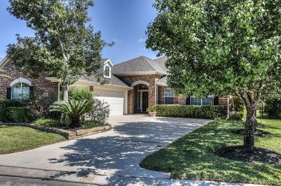 Single Family Home For Sale: 103 Bagpipe Way