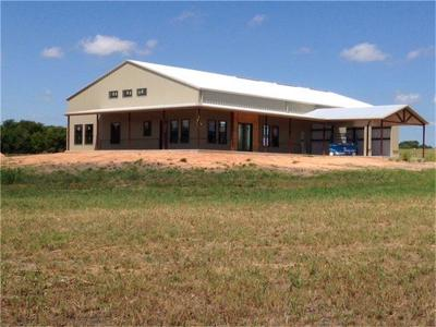 La Grange Farm & Ranch For Sale: 8710 Hajovsky