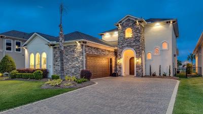 League City Single Family Home For Sale: 731 Pegasus Lane