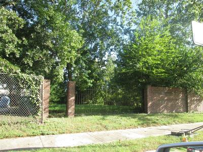 Residential Lots & Land For Sale: Kelton Street