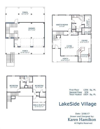 League City Single Family Home For Sale: 220 Lakeside Drive