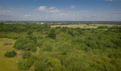 Washington County Country Home/Acreage For Sale: 0000 Woodland Ranch Lane