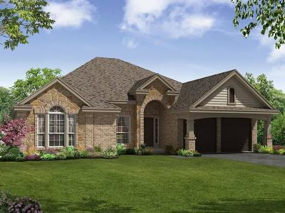 Pearland Single Family Home For Sale: 2314 Churchill Cove Lane