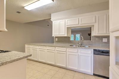 Harris County Single Family Home For Sale: 3315 Ashwyne Court