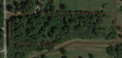Tomball Residential Lots & Land For Sale: Rudolph Rd