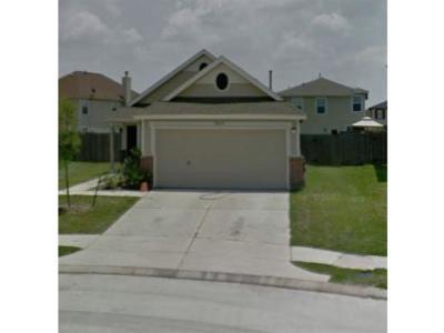Cypress Single Family Home For Sale: 20619 Tayman Oaks Drive