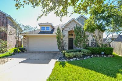 Sienna Plantation Single Family Home For Sale: 3903 West Auden Circle