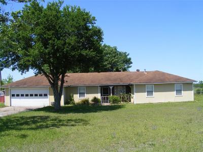 Washington County Single Family Home For Sale: 10155 Pawlak