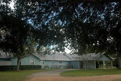 Farm & Ranch For Sale: 6782 Hwy 159