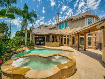 Sienna Plantation Single Family Home For Sale: 2934 Summit Rock Way