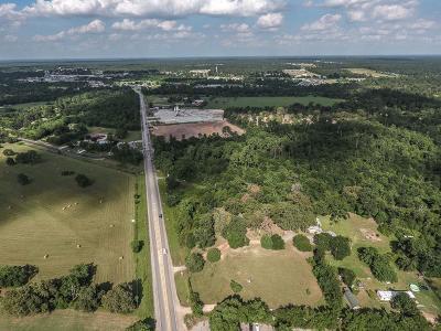 Magnolia Farm & Ranch For Sale: 19721 Fm 1488 Road