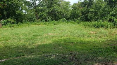 Houston Residential Lots & Land For Sale: 6923 Finch Street