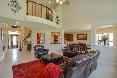 Katy Single Family Home For Sale: 26510 Cresent Cove Lane