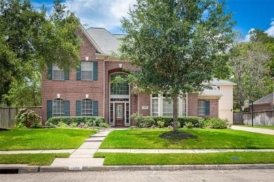 Sugar Land Single Family Home For Sale: 1203 Maple Bough Court