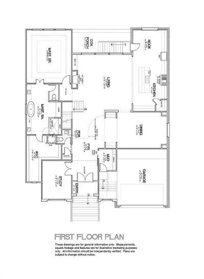 Houston Single Family Home For Sale: 3114 Blue Bonnet Boulevard