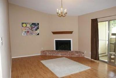 Houston TX Condo/Townhouse For Sale: $93,000