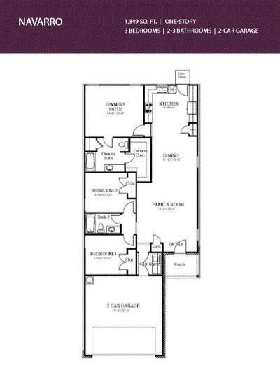 Single Family Home For Sale: 13130 Liliana Glen Lane