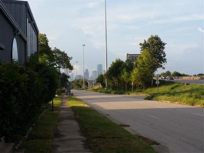 Residential Lots & Land For Sale: Wynne Street