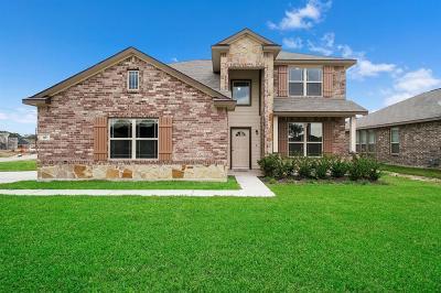 Dayton Single Family Home For Sale: 89 Georgia Street