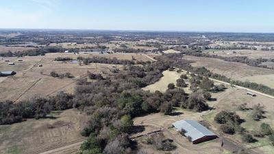 Grimes County Farm & Ranch For Sale: 12409 Fm 362