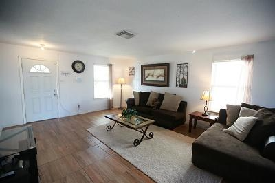 Katy Single Family Home For Sale: 20918 Imperial Landing Lane
