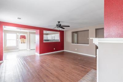 Cypress Single Family Home For Sale: 15710 Randall Ridge Lane