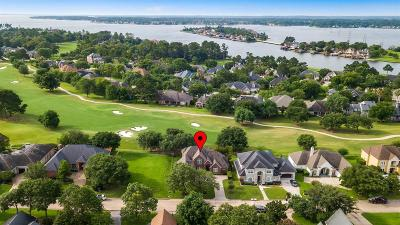 Montgomery Single Family Home For Sale: 26 Greenview Street