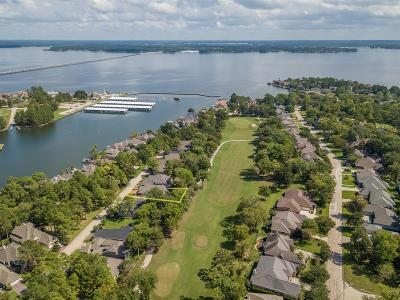Montgomery Single Family Home For Sale: 78 Winthrop Harbor S