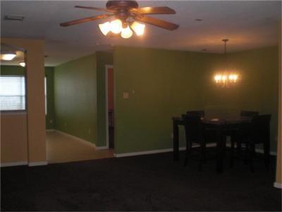 Katy Single Family Home For Sale: 5802 Garden Flower Court