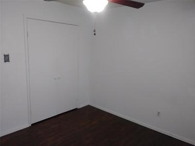 Spring Single Family Home For Sale: 2318 Spring Dusk Lane