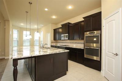 Porter Single Family Home For Sale: 22742 Soaring Woods Lane
